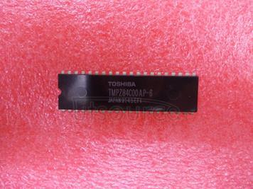TMPZ84C00AP-6