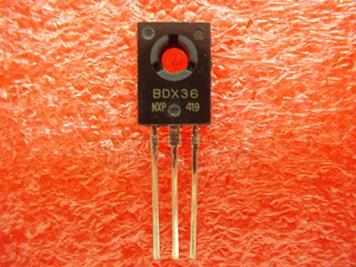 BDX36