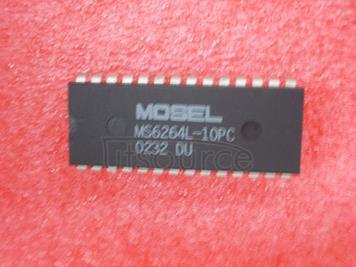 MS6264L-10PC