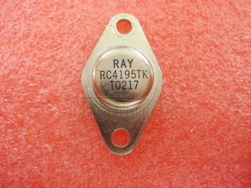 RC4195TK