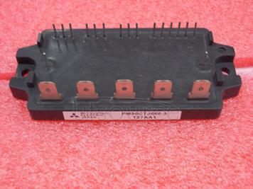 PM50CTJ060-3