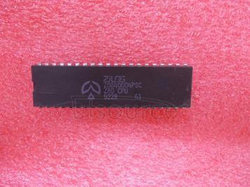 Z0840004PSC