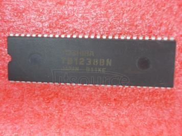 TB1238BN