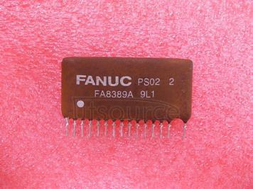 FA8389A