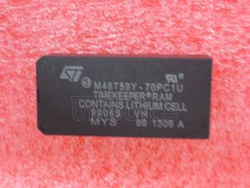 M48T59Y-70PC1U