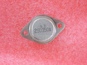 2SD350A