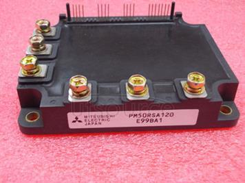 PM50RSA120