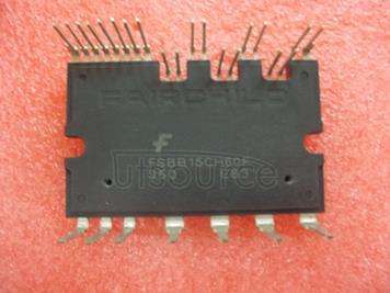 FSBB15CH60F