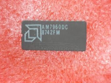 AM7960DC