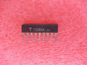 T2685A
