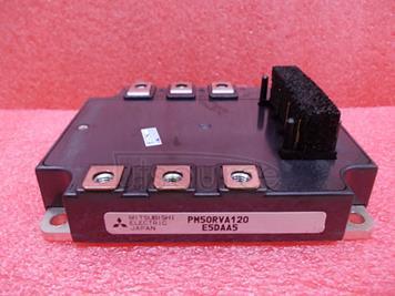 PM50RVA120