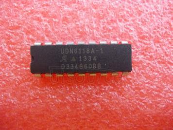 UDN6118A-1