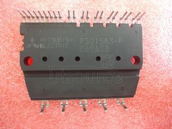 PS21563-P