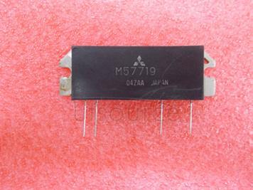 M57719