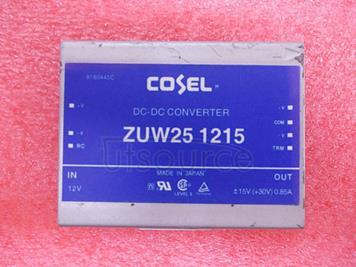 ZUW251215
