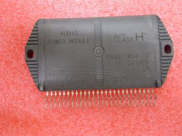 RSN311W64D