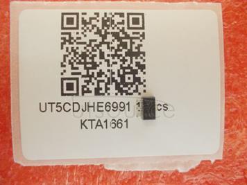 KTA1661
