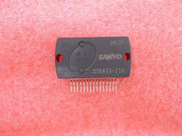 STK433-730