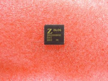 Z8523008VSC