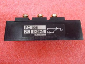 PC1008