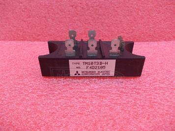 TM10T3B-H