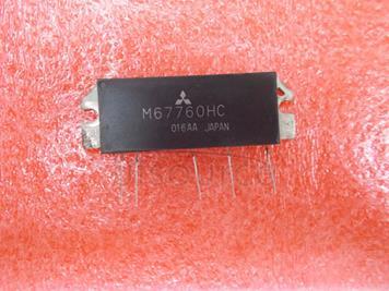M67760HC