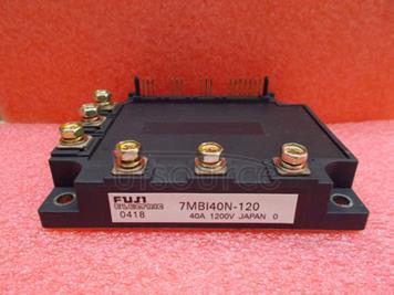 7MBI40N-120