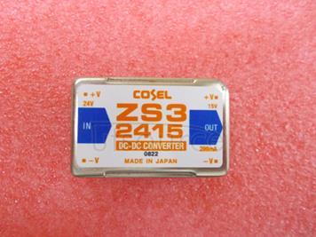 ZS32415