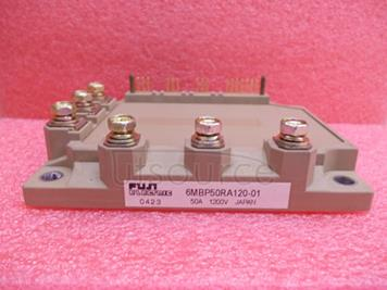 6MBP50RA120-01