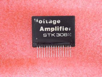 STK3082