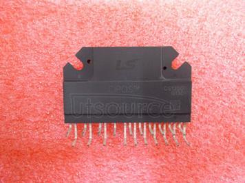 B /& B Electronics  ESR904 V Linx4-Port Industrial Ethernet Serial Server