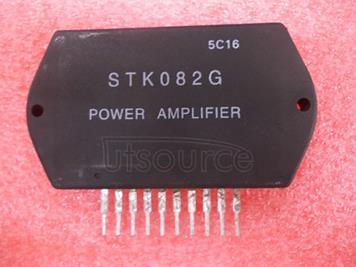 STK082G