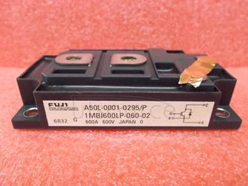 1MBI600LP-060-02