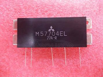 M57704EL