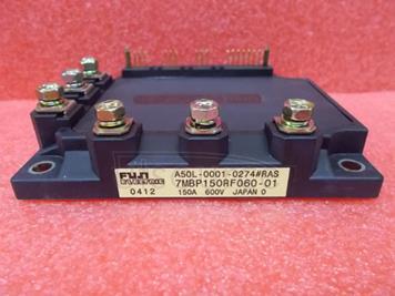 7MBP150RF060-01