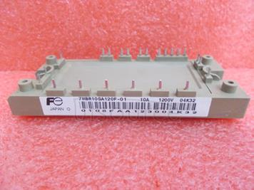 7MBR10SA120F-01