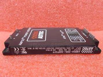 AM80A-300L-240F10