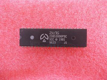 Z0853006PSC