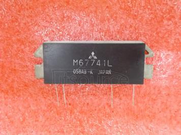 M67741L