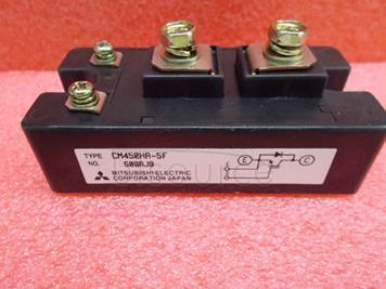 CM450HA-5F