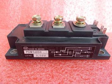 PDM1405H