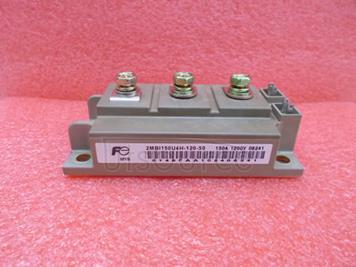 2MBI150U4H-120-50