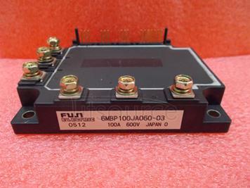 6MBP100JA060-03