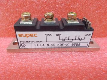 TT61N16KOF-K