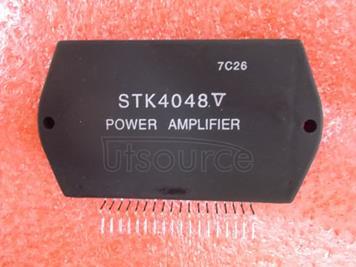 STK4048V