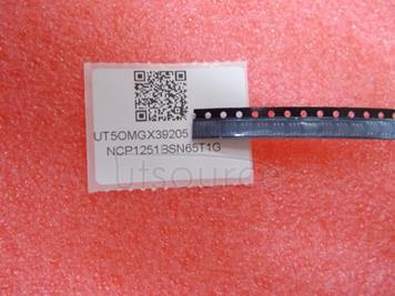 NCP1251BSN65T1G