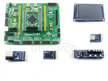 Open4337-C Package A, LPC Development Board