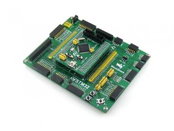 Open407V-C Standard, STM32F4 Development Board