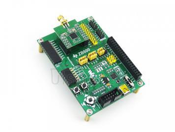 CC2530 Eval Kit3
