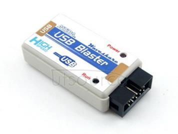 USB Blaster, ALTERA Programmers & Debuggers